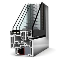 Co design zentrum f r t ren und fenster ihr spezialist for Fenster warme kante