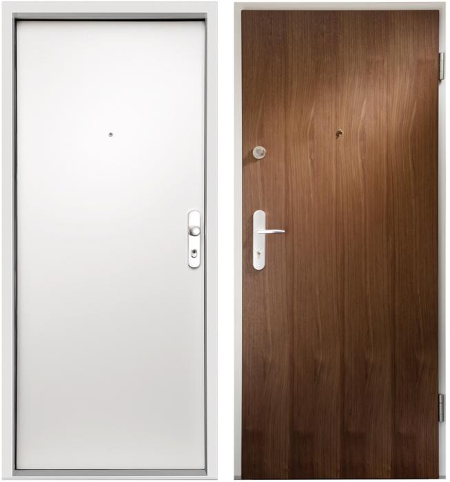 Wohnungseingangstür  Co-Design Zentrum für Türen und Fenster - Ihr Spezialist für ...